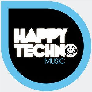 Happy-tecno